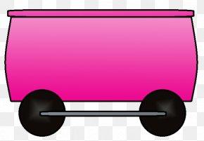 Train Graphics Cliparts - Train Rail Transport Passenger Car Railroad Car Clip Art PNG