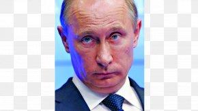 Vladimir Putin - Vladimir Putin Russian President Of Russia Jehovah's Witnesses PNG