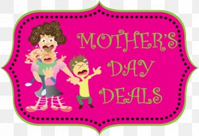 Mother's Day Specials - Bheja Fry Saint Patrick's Day Party Keep Calm And Carry On Clip Art PNG