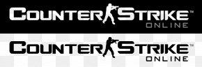 Counter Strike Logo HD - Counter-Strike: Source Counter-Strike Online 2 Counter-Strike: Global Offensive PNG