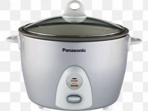 Cooking - Food Steamers Rice Cookers Slow Cookers Cooking PNG