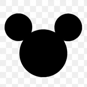 Mickey Mouse - Mickey Mouse Minnie Mouse The Walt Disney Company Logo Television PNG