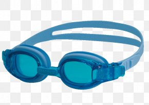 GOGGLES - Swedish Goggles Swimming Pool Swans PNG