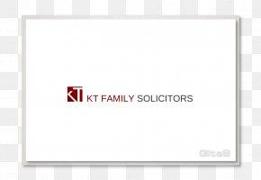 Professional Lawyer - Paper Logo Font PNG