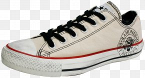 Converse Sneakers Skate Shoe Philippines PNG