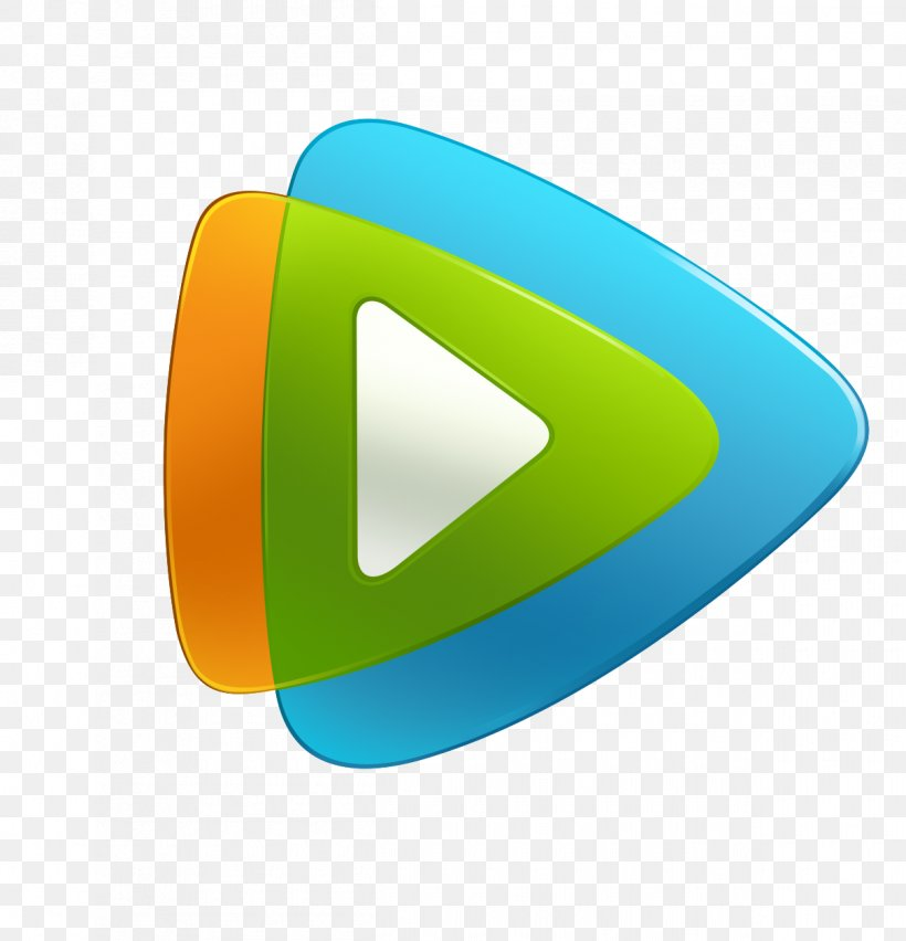 logo tencent video png 1210x1258px logo electric blue green lecom symbol download free logo tencent video png 1210x1258px