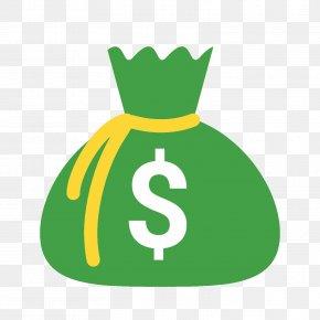 Money Bag - Money Bag Bank Clip Art PNG