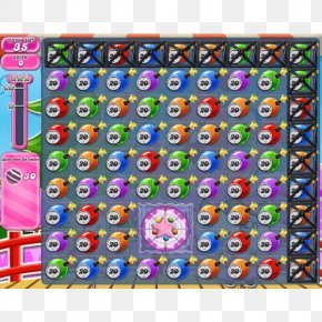 Candy Crush - Candy Crush Saga Candy Crush Soda Saga Bomb Game PNG