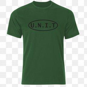 T-shirt - T-shirt Amazon.com Volvo Clothing PNG