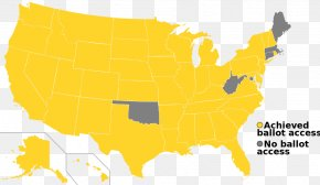 United States Of America Assisted Suicide In The United States U.S. State PNG