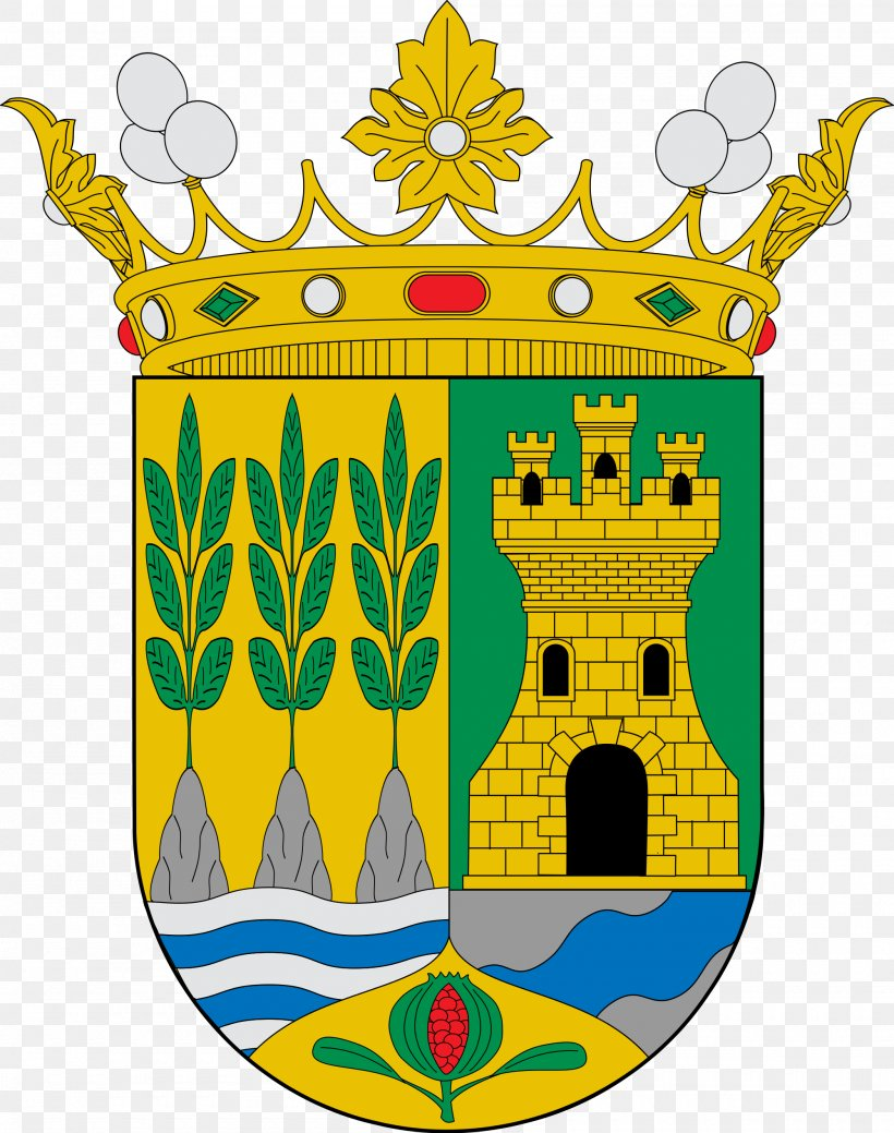Coat Of Arms Of Spain Coat Of Arms Of Spain Escutcheon Coat Of Arms Of Ceuta, PNG, 2000x2535px, Spain, Area, Argent, Coat, Coat Of Arms Download Free