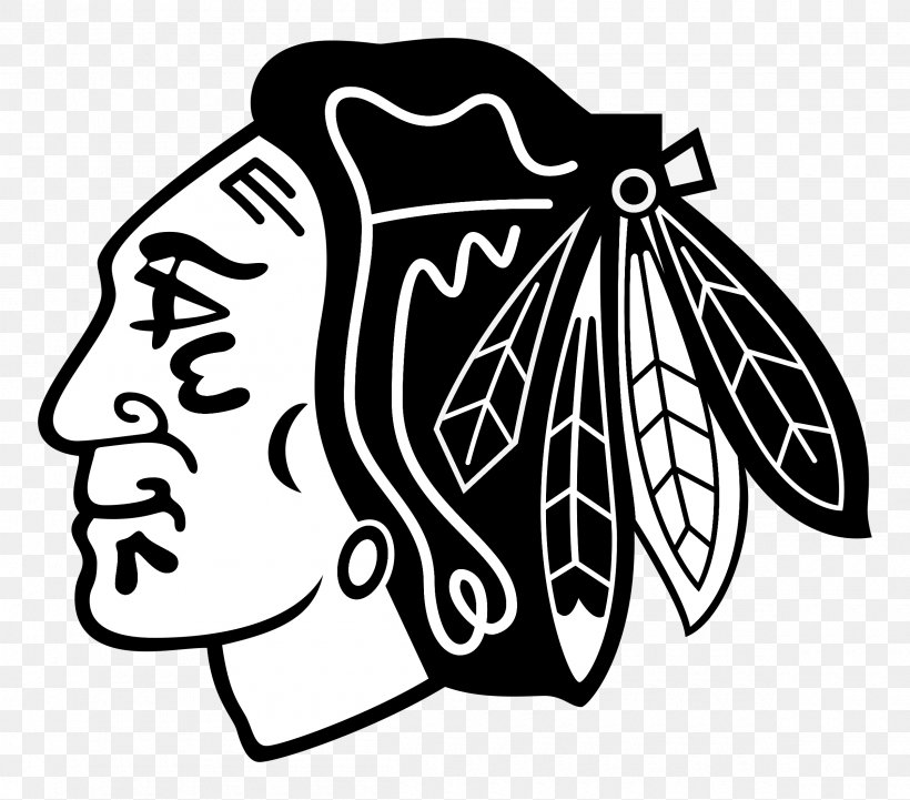 Free PNG Chicago Blackhawks Clip Art Download - PinClipart