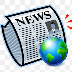 United States - Newspaper St Joseph's RC Primary School United States Breaking News Clip Art PNG