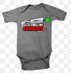 T-shirt - T-shirt Baby & Toddler One-Pieces Children's Clothing Motocross PNG
