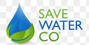 SAVE - World Water Forum World Water Council Organization Drinking Water PNG