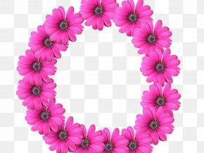 Flower - Floral Design Pixel Art Cut Flowers PNG