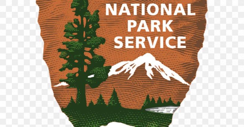 Yellowstone National Park Shenandoah National Park Bryce