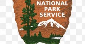 National Park - Yellowstone National Park Shenandoah National Park Bryce Canyon City Joshua Tree National Park Rocky Mountain National Park PNG