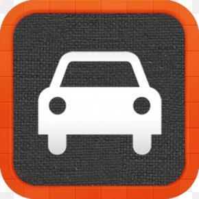 Taxi Logos - Car Rental Renting Clip Art PNG