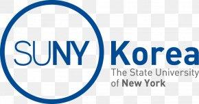 Student - Fashion Institute Of Technology Stony Brook University SUNY Korea State University Of New York System PNG