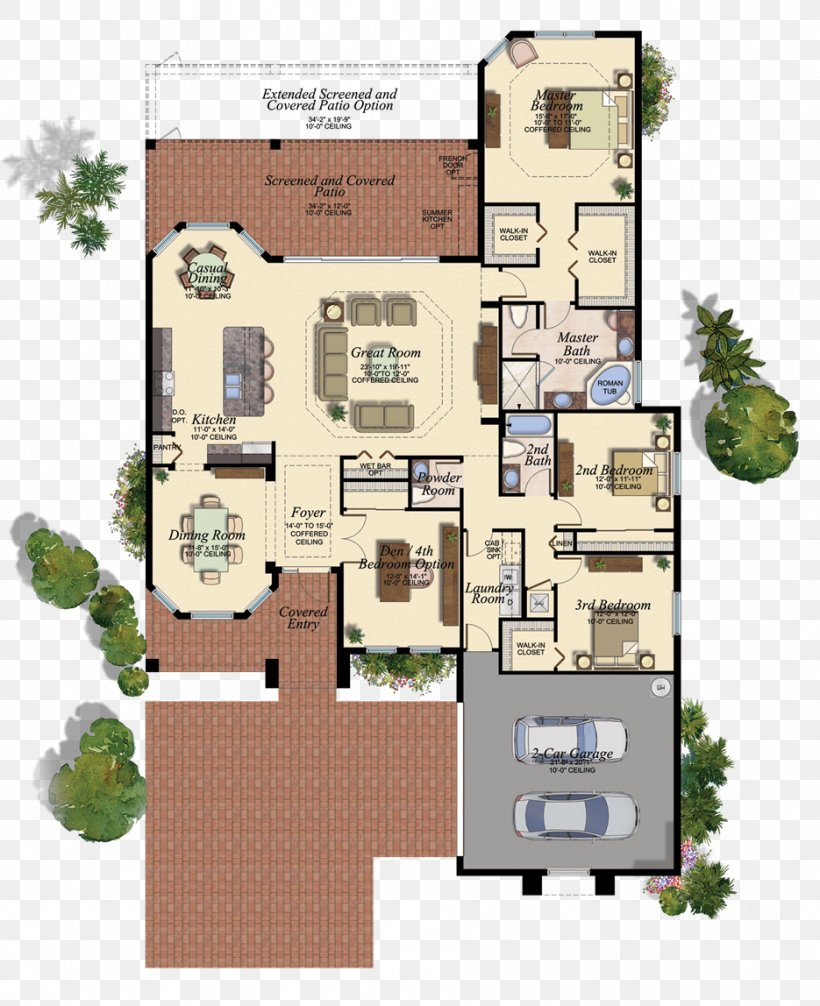 Floor Plan House Plan Great Room Interior Design Services, PNG, 935x1148px, Floor Plan, Apartment, Architecture, Bedroom, Building Download Free