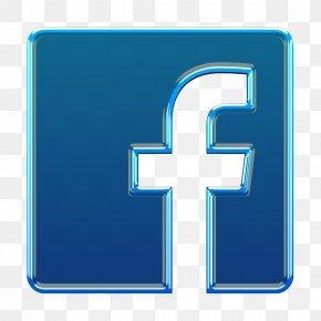 Logo Rectangle - Facebook Icon Fb Icon Line Icon PNG