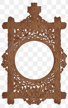Stations Of The Cross - Picture Frames Silver Shabby Chic Distressing Gold PNG