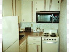 Walindi Plantation Resort - Plantation Island Resort Kitchen Major Appliance PNG