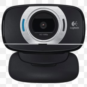 Web Camera Image - Webcam 1080p 720p High-definition Video PNG