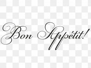 Bon Apetit - Boho-chic Bohemianism Bohemian Style Brand PNG
