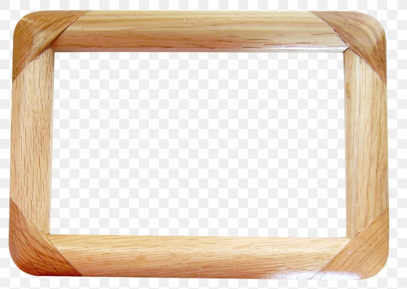 Picture Frame, PNG, 1512x1076px, Picture Frame, Imagemagick, Information, Rectangle, Royaltyfree Download Free
