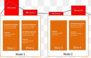 Route Query - Amazon.com Amazon Redshift Data Warehouse Amazon Web Services Cloud Computing PNG