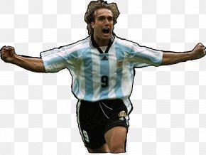 Football - Argentina National Football Team Sport PNG