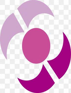 LOGO Art Design Vector Material - Art Logo PNG