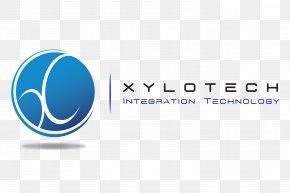 Gerrit Code Review Logo - Car Dealership Motor Vehicle Logo Text Template PNG