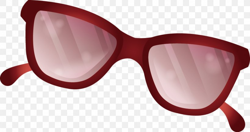 Goggles Sunglasses Red, PNG, 1135x600px, Goggles, Animation, Brand, Cartoon, Designer Download Free