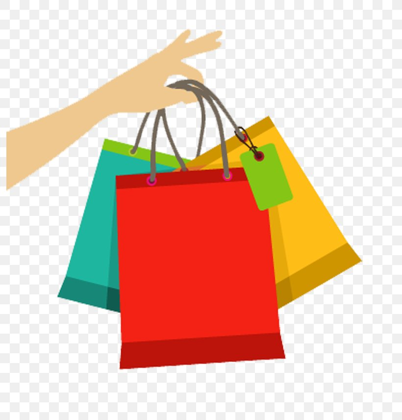Online Shopping Shopping Bag Logo Coupon, PNG, 794x856px, Shopping, Advertising, Black Friday, Brand, Coupon Download Free