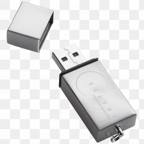 Hard Disk - Security Token USB Flash Drives Data Storage Hard Drives Computer Hardware PNG