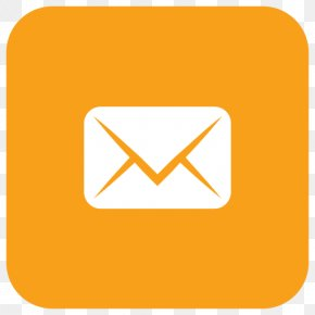 Email - Email Symbol Message Communication PNG