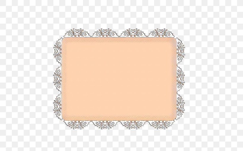 Metal Background, PNG, 512x512px, Rectangle M, Beige, Label, Metal, Orange Download Free
