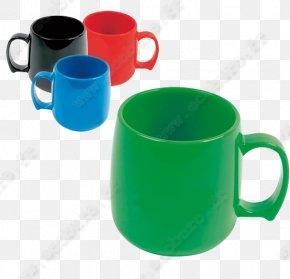 Mug - Mug Plastic Coffee Cup Teacup Ceramic PNG
