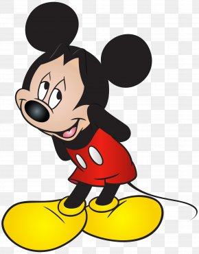 Mickey Mouse Free Transparent Image - Castle Of Illusion Starring Mickey Mouse Minnie Mouse IPhone 5s IPhone 5c PNG