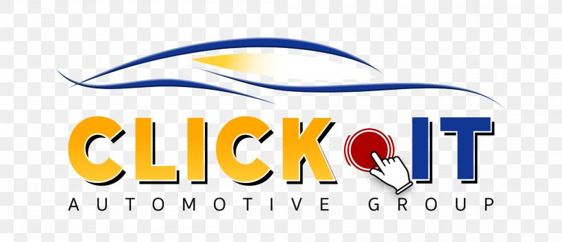 Click It Automotive Group Used Car Carfax Vehicle, PNG, 2000x862px, Car, Area, Blue, Brand, Buy Here Pay Here Download Free