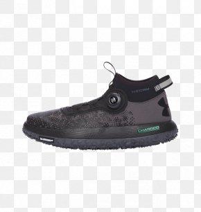 adidas schoenen zalando sale