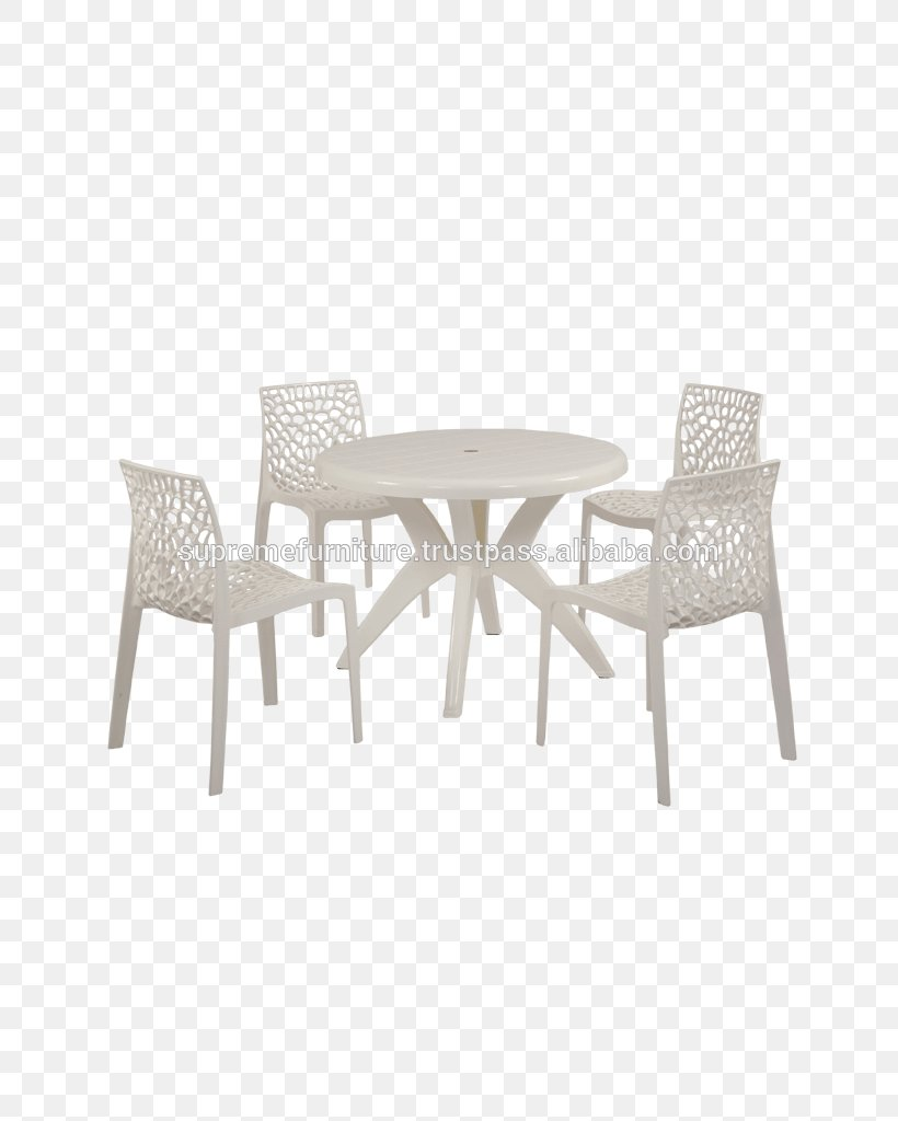 Table Dining Room Chair Furniture Restaurant, PNG, 10x10px
