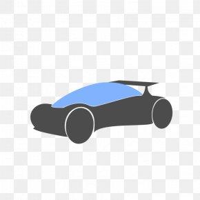 Car Logo - Car Logo Automotive Design PNG