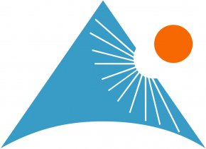 Maria - Graphic Design Logo Diagram Photography PNG