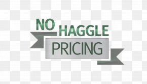 Car - Car Dealership Bargaining Price Sales PNG