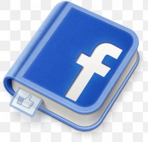 Youtube - YouTube Facebook Social Network Advertising Like Button PNG