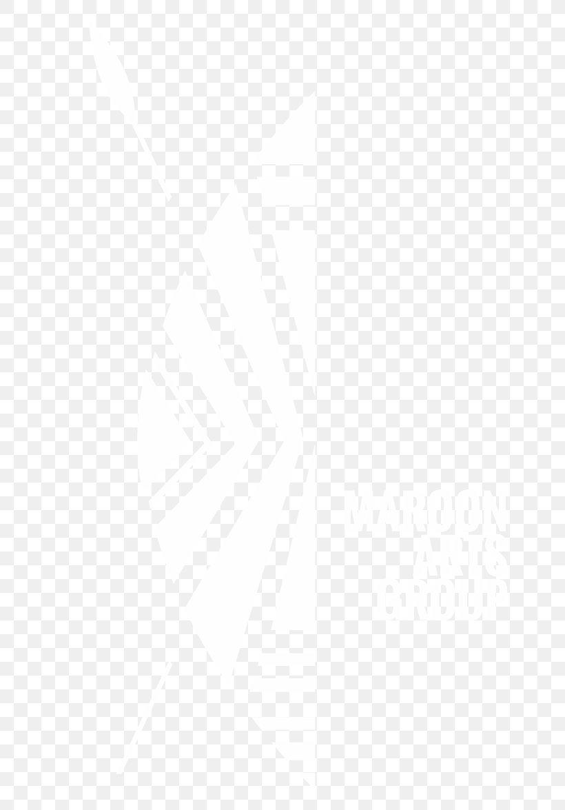 Line Font, PNG, 713x1175px, White, Black Download Free